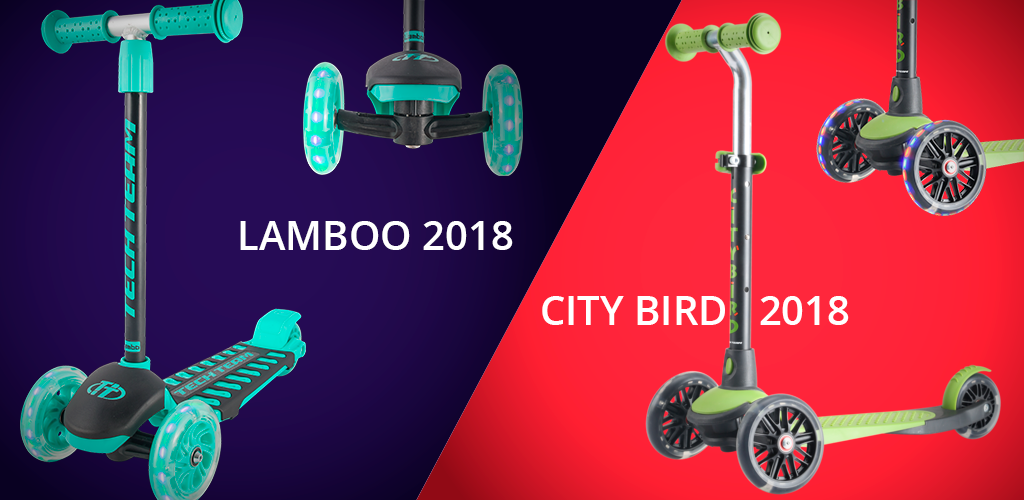 lamboo b city bird.png