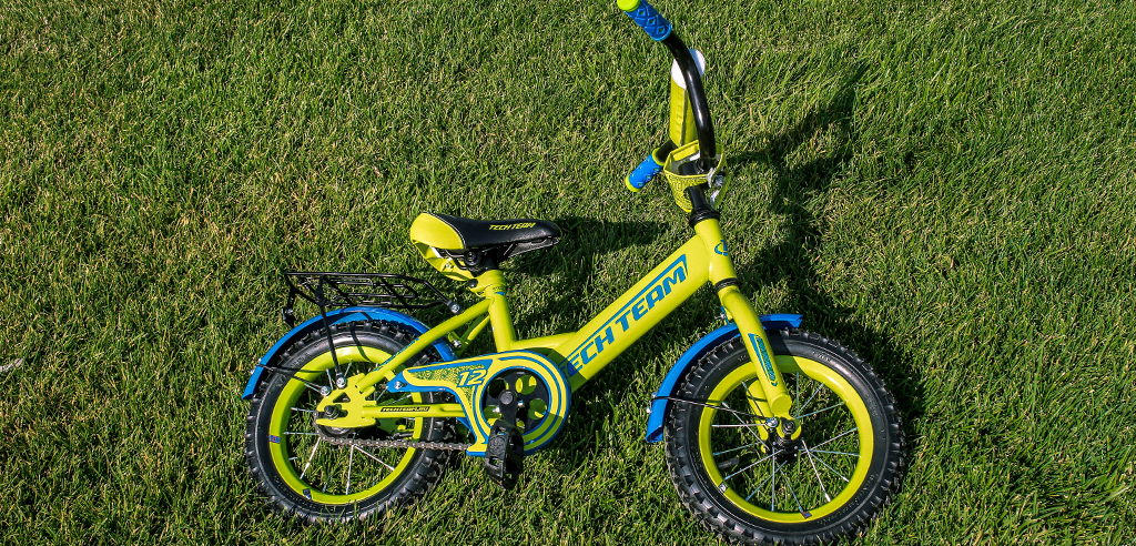 TT-detski-velosiped