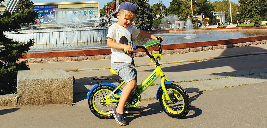 TT-detski-velosiped_2017