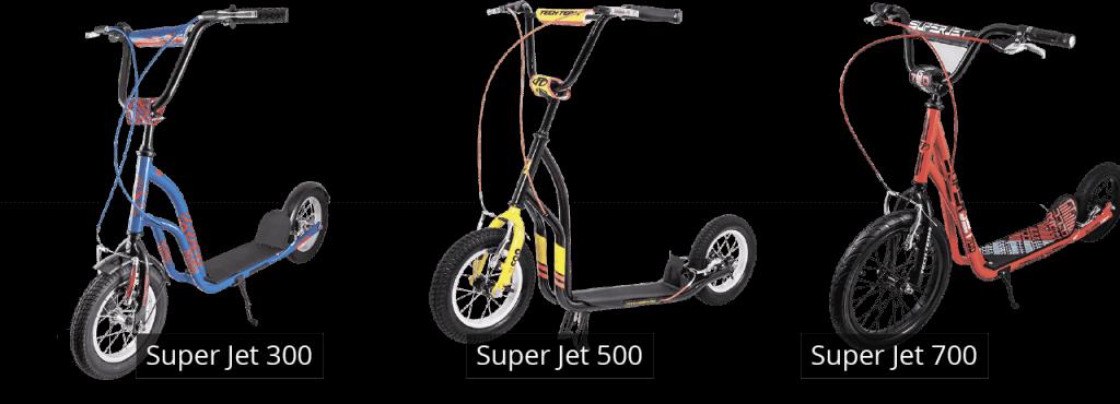Коллекция Super Jet от Tech team-8.png