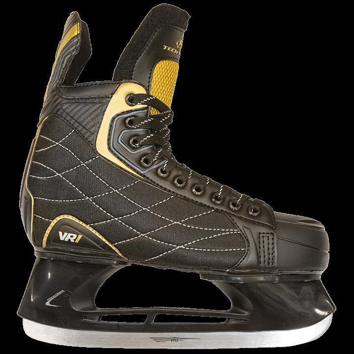 Хоккейные коньки VR1