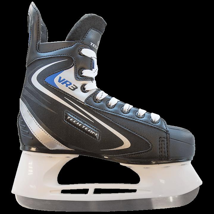 Хоккейные ботинки VR3