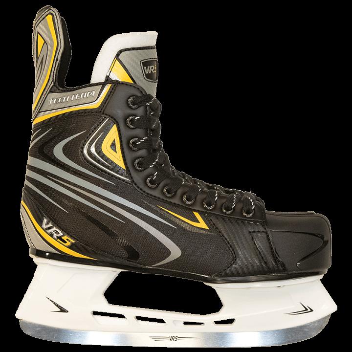Хоккейные коньки VR5