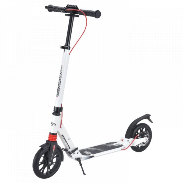 City scooter disk brake(3)