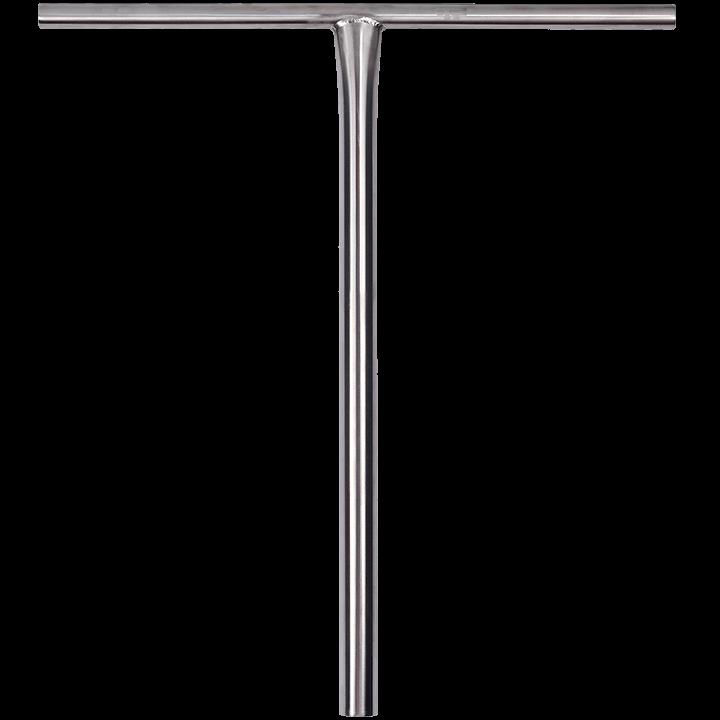 T-bar -0