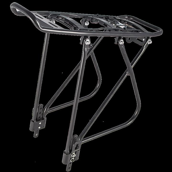 Багажник для велосипеда HS-H042