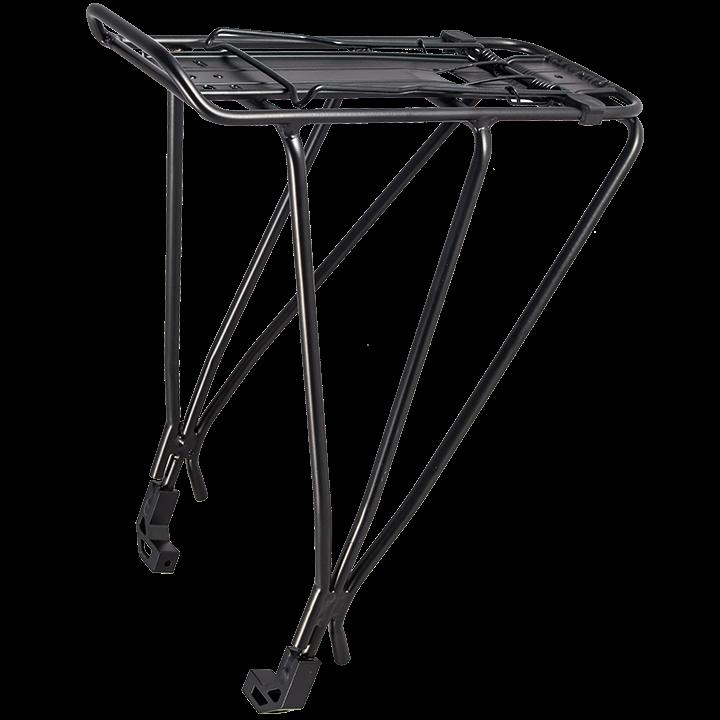 Багажник для велосипеда HS-H033