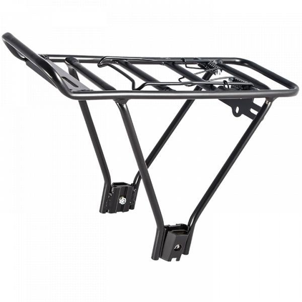 Багажник для велосипеда HS-H041