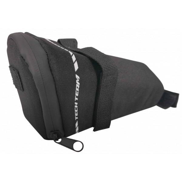 Сумка велосипедная под седло (Артикул 83362A)