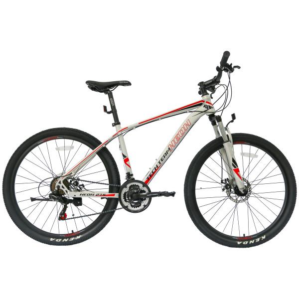 Горный велосипед TechTeam Neon 27.5 2019