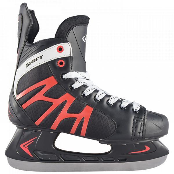 Хоккейные коньки TechTeam Swift