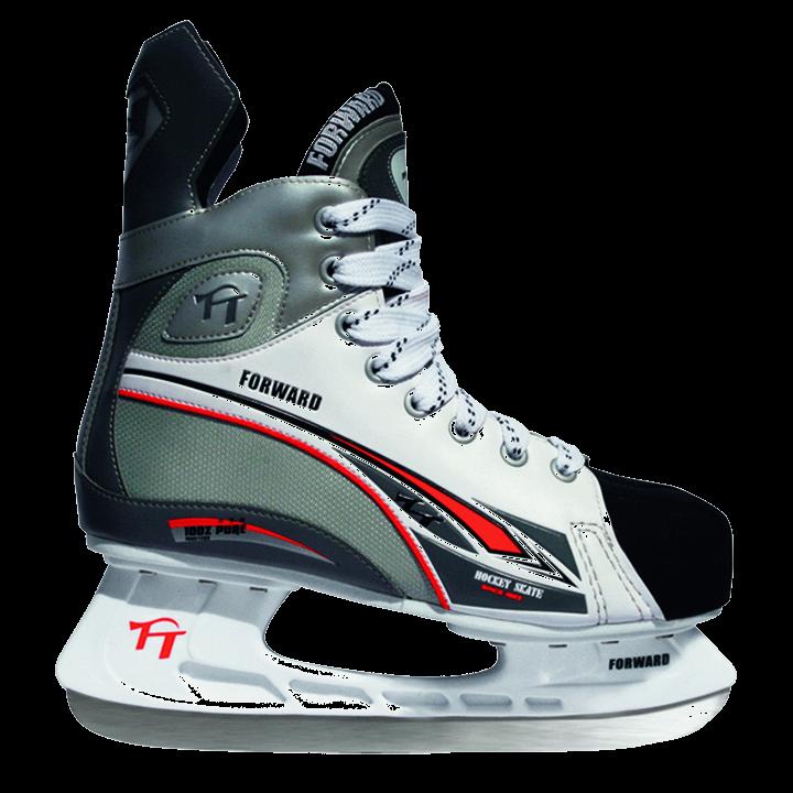 Хоккейные коньки TechTeam Forward