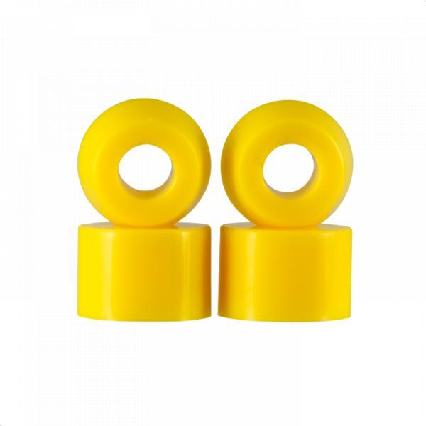 Бушинги желтые