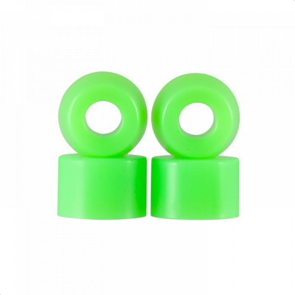 Бушинги зеленые