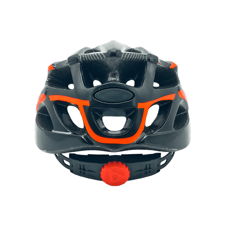 Шлем защитный TechTeam Gravity 700