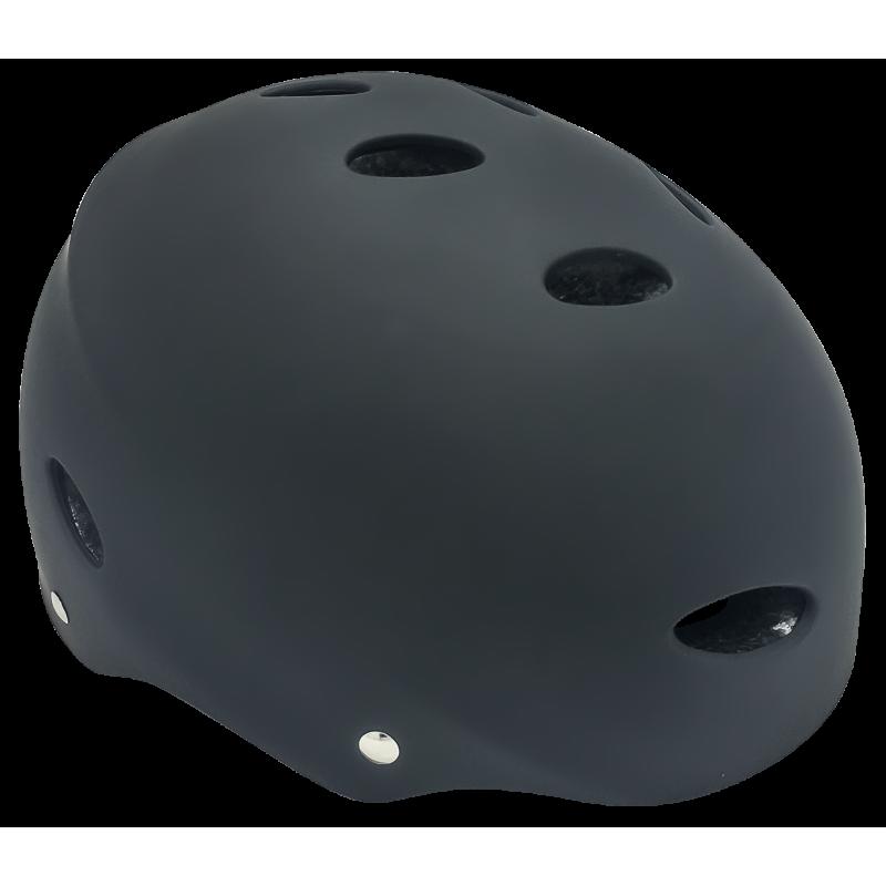 Шлем защитный TechTeam Gravity 900 черный