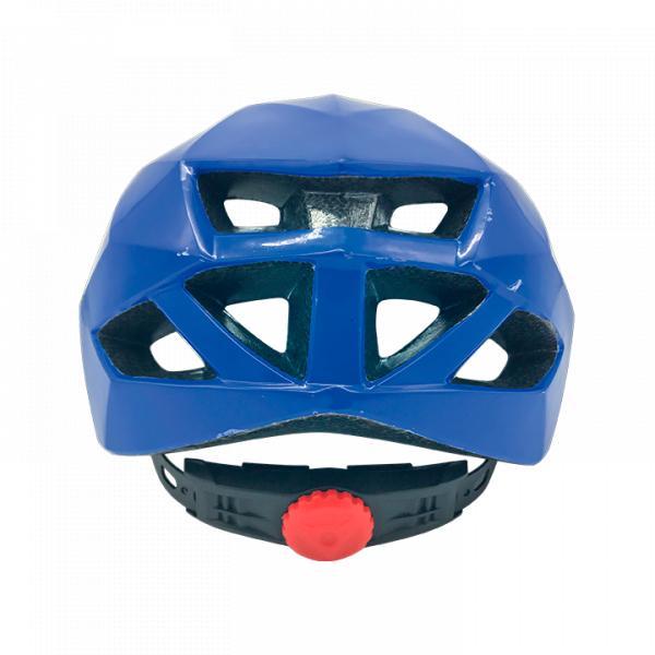 Шлем защитный TechTeam Gravity 500